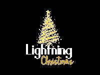 Logo-Lightning-Christmas-alb-si-color